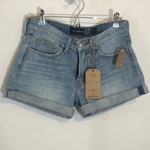 Lucky Brand shorts BRAND NEW